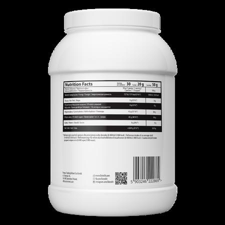 OstroVit Dextrose 1500 g