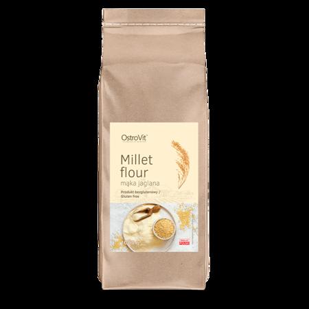 OstroVit Millet Flour 1000 g