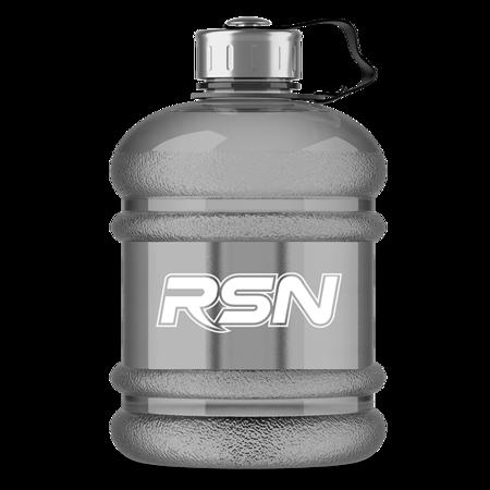 RSN Water Jug 1890 ml